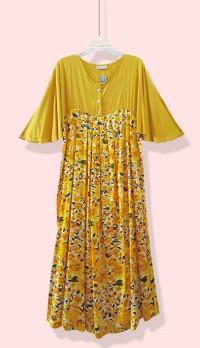 Dress 12 wds1028 99rb