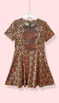 Dress 15 wld1085 99rb