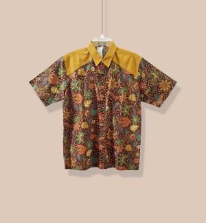 Men Batik 10 wms1130 89rb