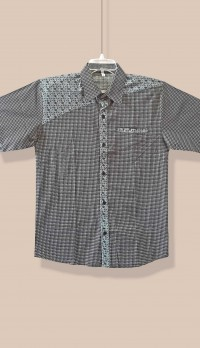 Men SHIRT 12 wms1144 89rb