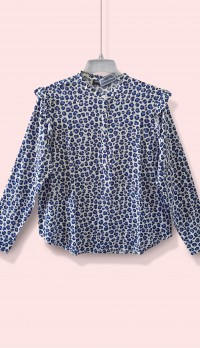 Women Top 8 wbl1160 75rb