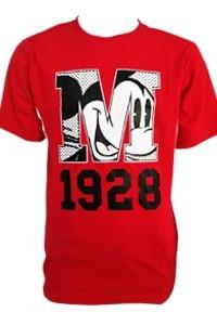 ts disney merah 1928
