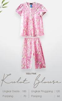 wba1026,pink