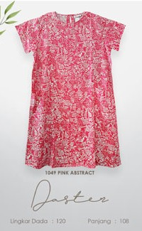 wds1049,pink-abstrak