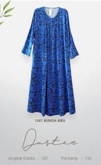 wds1051,bunga-biru