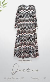 wds1058,abstrak