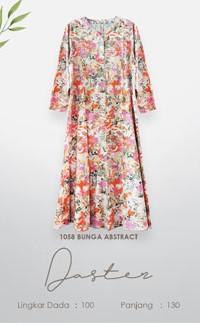 wds1058,bunga-abstrak