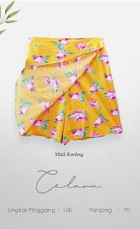 wp1062,kuning